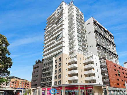 LEVEL 5/36-46 Cowper Street, Parramatta 2150, NSW Apartment Photo