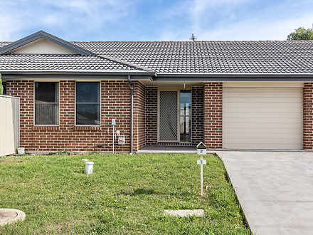 2/5 Caledonian Street, Aberdare 2325, NSW Duplex_semi Photo