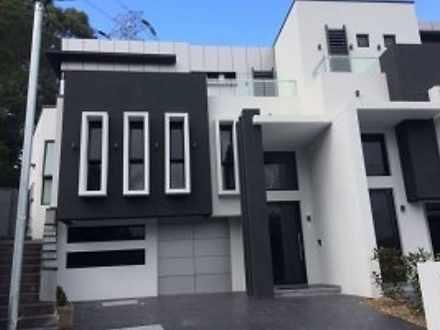 26A Dobson Crescent, Dundas Valley 2117, NSW Duplex_semi Photo