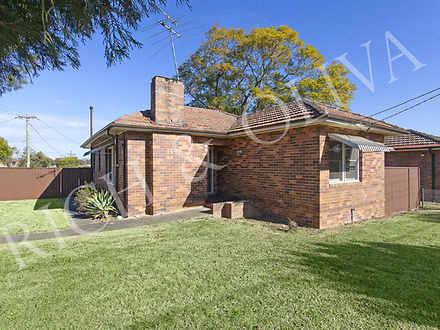 51 Joyce Street, Punchbowl 2196, NSW House Photo