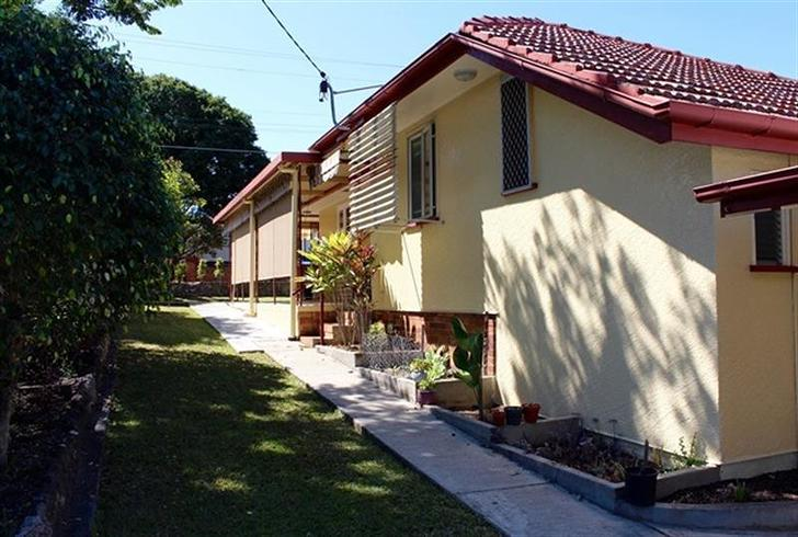 55 Hamilton Road, Moorooka 4105, QLD House Photo