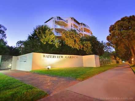 304/138 Tarcutta Street, Wagga Wagga 2650, NSW Unit Photo
