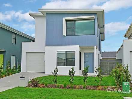 35 Hinton Loop, Oran Park 2570, NSW House Photo