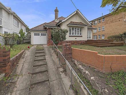 25 Grove Crescent, Toowong 4066, QLD House Photo