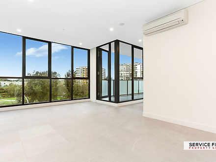 306/2H Morton Street, Parramatta 2150, NSW Apartment Photo