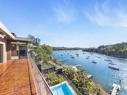29 Carrington Avenue, Mosman 2088, NSW House Photo