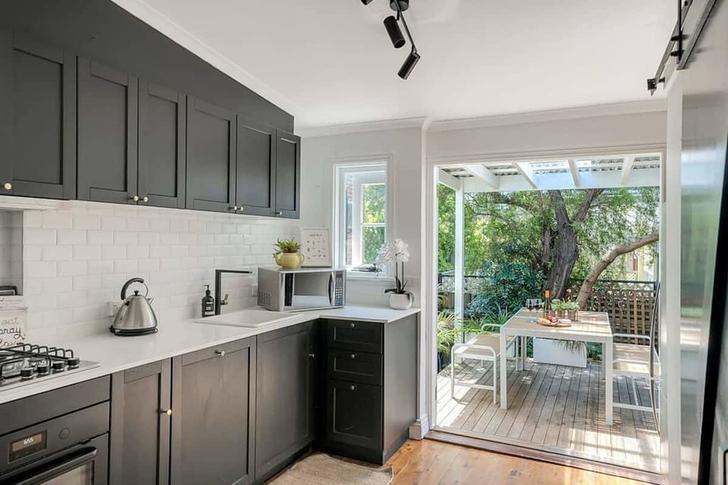 6 Prospect Street, Newtown 2042, NSW House Photo