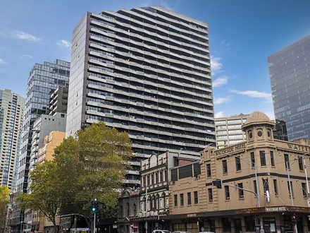 2311/7 Katherine Place, Melbourne 3000, VIC Apartment Photo