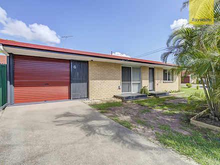 6/27 Southgate Drive, Woodridge 4114, QLD Villa Photo