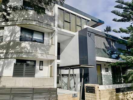 3/33 Prince Street, Randwick 2031, NSW Apartment Photo