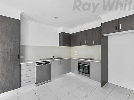 32/15-21 St Anthony Drive, Alexandra Hills 4161, QLD Unit Photo
