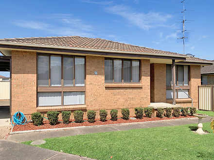 56 Gilbert Avenue, Gorokan 2263, NSW House Photo