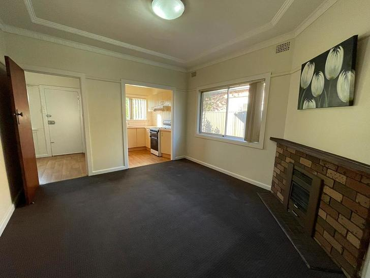 823 Punchbowl Road, Punchbowl 2196, NSW House Photo
