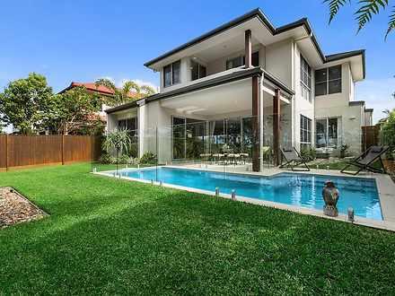 1 Cobblestone Place, Peregian Springs 4573, QLD House Photo