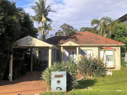3 Bamboo Avenue, Earlwood 2206, NSW House Photo