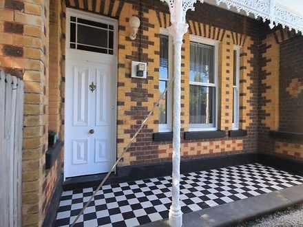 20 Odessa Street, St Kilda 3182, VIC House Photo