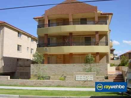 9/3 Early Street, Parramatta 2150, NSW Apartment Photo