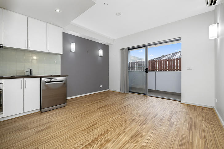 4/463 South Road, Bentleigh 3204, VIC Apartment Photo