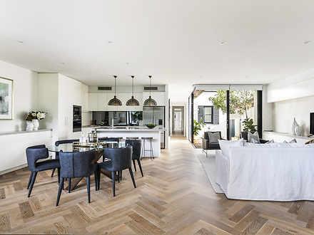 3 Carieville Street, Balmain 2041, NSW House Photo