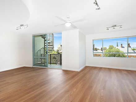 103/155 Missenden Road, Newtown 2042, NSW Apartment Photo