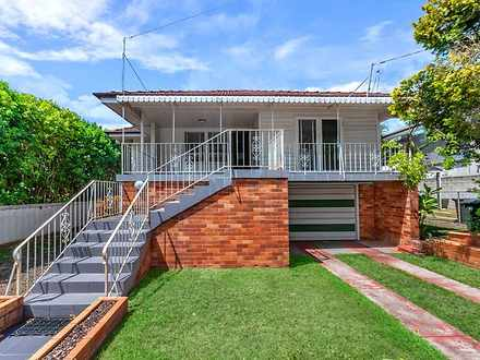 6 Highlands Street, Albion 4010, QLD House Photo