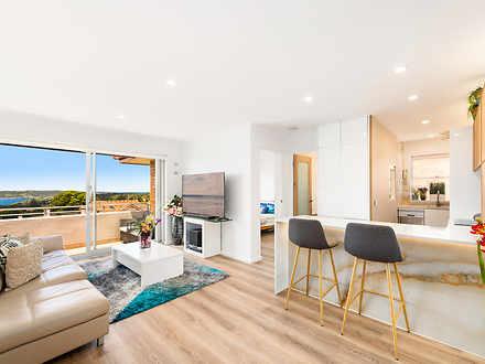 12/62 Middle Head Road, Mosman 2088, NSW Apartment Photo