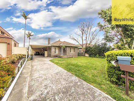 15A Symonds Avenue, North Parramatta 2151, NSW House Photo