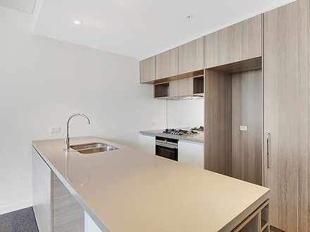 216/3 Network Place, North Ryde 2113, NSW Apartment Photo