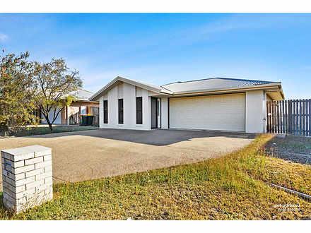 87 Springfield Drive, Norman Gardens 4701, QLD House Photo