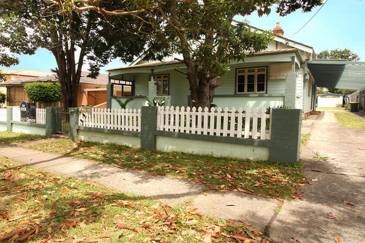3/22 Lancelot Street, Concord 2137, NSW Duplex_semi Photo