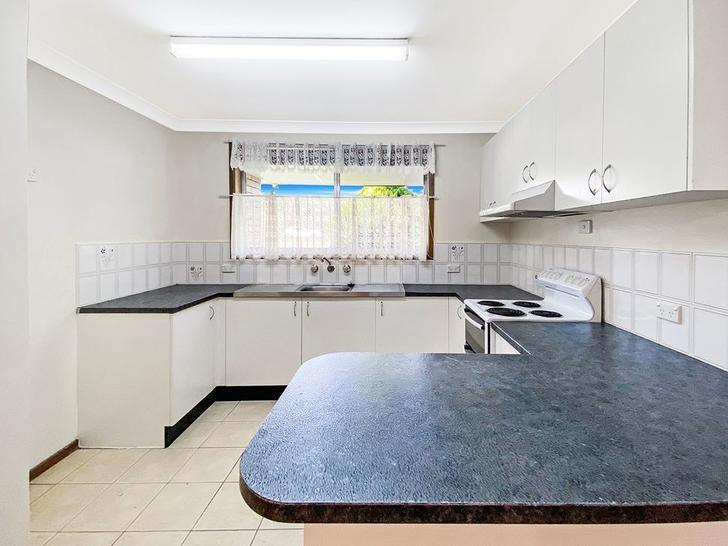 8 Smails Close, Woolgoolga 2456, NSW House Photo