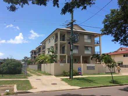 16/13 Albert Street, Cranbrook 4814, QLD Apartment Photo
