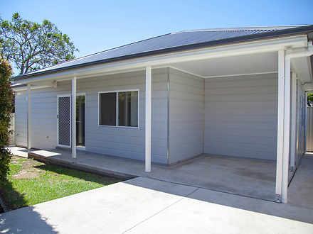 90A Wenke Crescent, Yagoona 2199, NSW House Photo