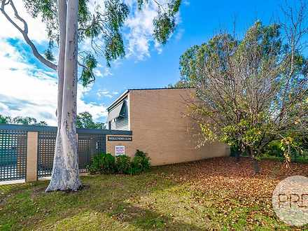 19/185 Forsyth Street, Wagga Wagga 2650, NSW Townhouse Photo