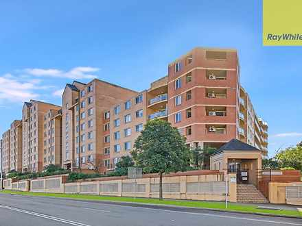 163/2 Macquarie Road, Auburn 2144, NSW Apartment Photo