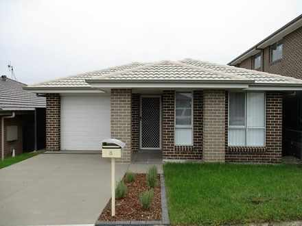 8 Nelson Grove, Woongarrah 2259, NSW House Photo