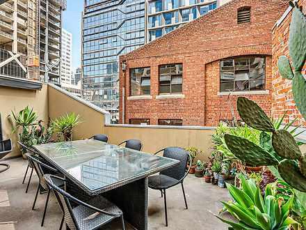 23 Guildford Lane, Melbourne 3000, VIC House Photo
