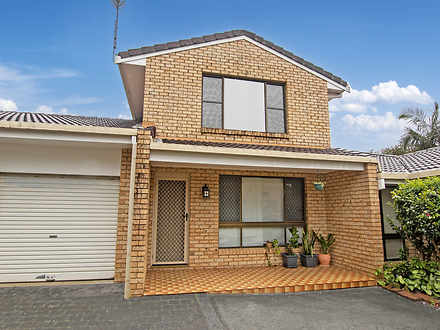 2/130 Eyles Drive, East Ballina 2478, NSW House Photo