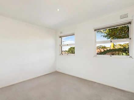 7/1 Fernhurst Avenue, Cremorne 2090, NSW Apartment Photo