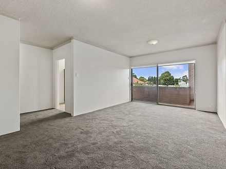 4/8-10 Rayner Street, Lilyfield 2040, NSW Apartment Photo