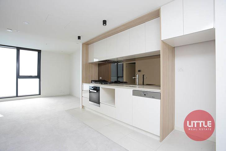 2117/3 Yarra Street, South Yarra 3141, VIC Apartment Photo