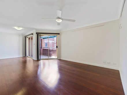 15/503-511 King Street, Newtown 2042, NSW Unit Photo