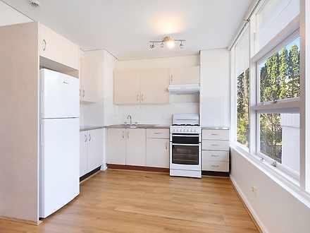 24/106 High Street, North Sydney 2060, NSW Apartment Photo