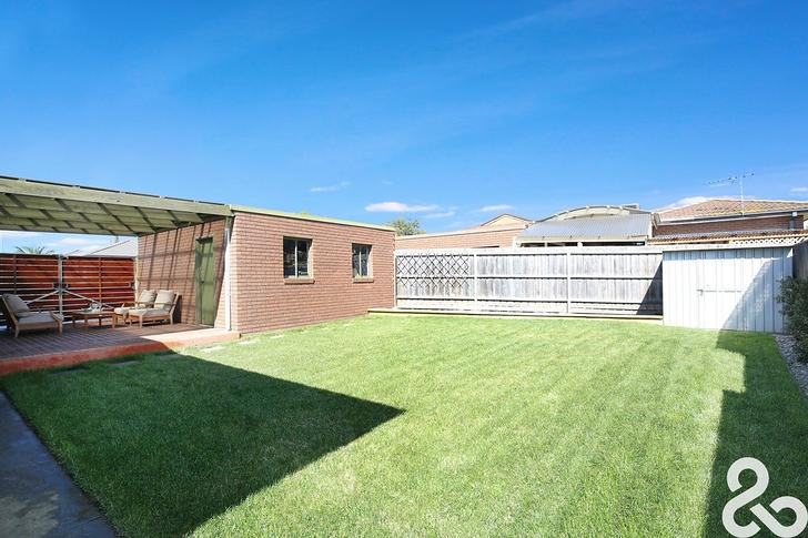 28A Hurlstone Crescent, Mill Park 3082, VIC House Photo