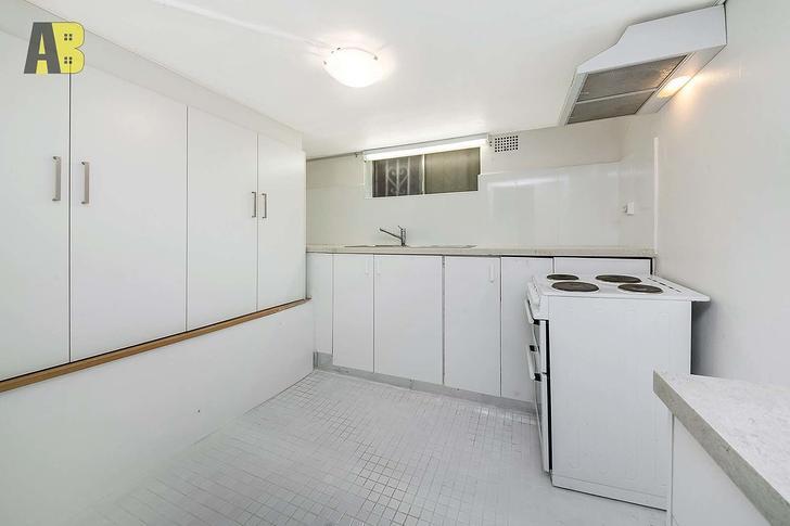 10/31 Harris Street, Harris Park 2150, NSW Unit Photo