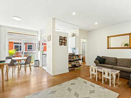 9/219 Darley, Randwick 2031, NSW Apartment Photo