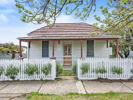 231 York Street, Ballarat East 3350, VIC House Photo