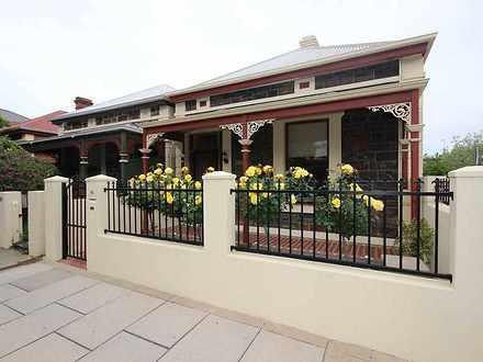 61 Mclaren Street, Adelaide 5000, SA Apartment Photo