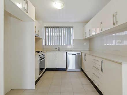 6/2 Castlereagh Street, Liverpool 2170, NSW Unit Photo