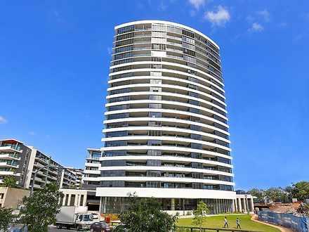 Rhodes 2138, NSW Apartment Photo